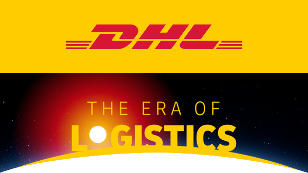 The DHL Logistics and Supply Chain Summit